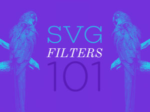 SVGFilters101_featured