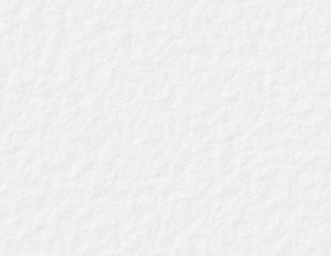 Screen Shot 2019-01-21 at 14.40.32
