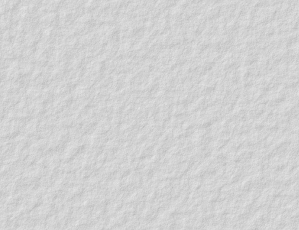 Screen Shot 2019-01-21 at 14.42.28