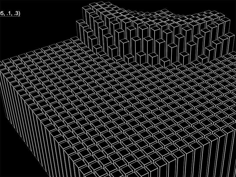 Animated-Boxes-(three.js-+-anime.js)