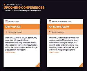 C490_conferences