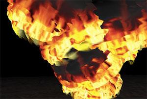C490_fire