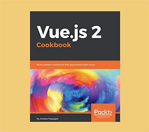 C491_VueBook