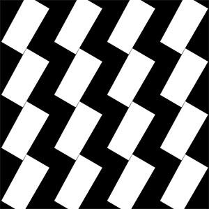 C491_whitespace