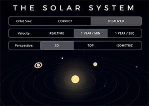 C492_solar