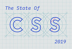 C492_stateofcss