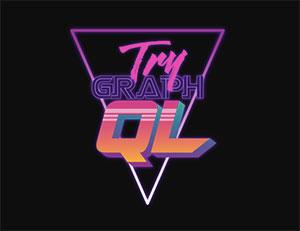 C495_graphql