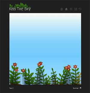 C496_kissthesky