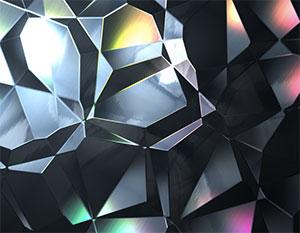 C496_polygon
