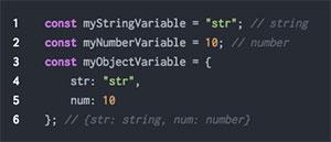 C496_typescript