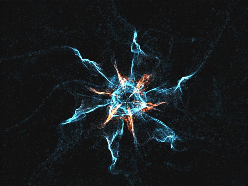 Coalesce-12—Phosphorescence-6