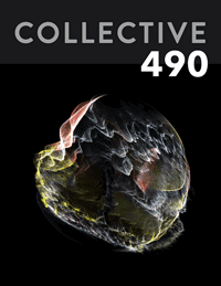 Collective490