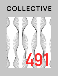 Collective491