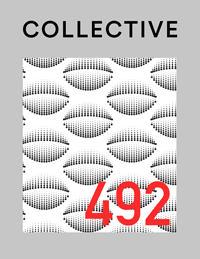 Collective492