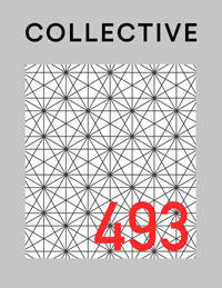 Collective493