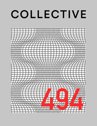 Collective494