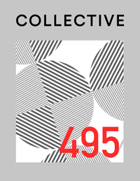 Collective495