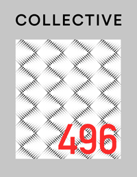 Collective496