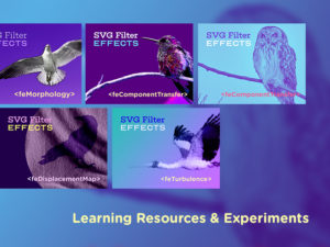 SVGFilterEffectLearning_featured
