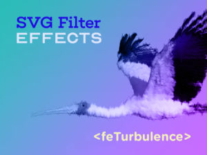 SVGFilterEffects_feturbulance_featured