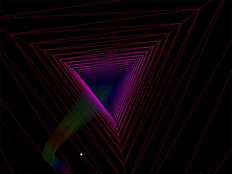 rainbowtunnel