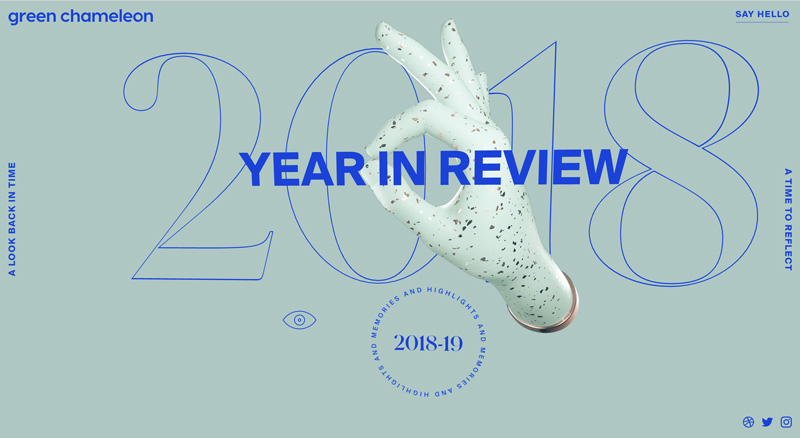 2018—A-Year-In-Review-from-Green-Chameleon