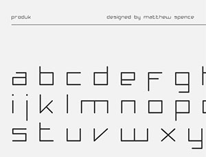C497_font