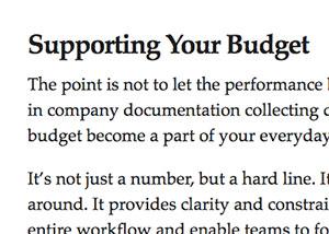 C498_budget