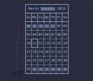 C498_calendar