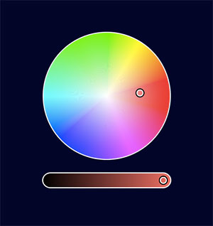 C498_colorpicker