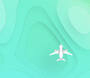 C499_airfrance