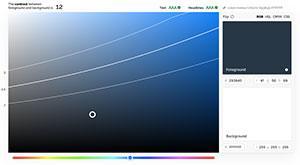 C500_color