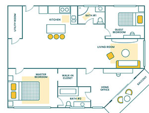 C500_floorplan