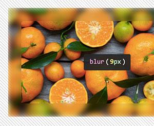 C501_blur
