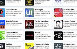 C502_podcasts