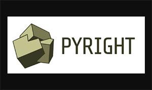 C502_pyright