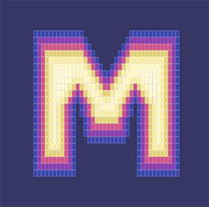 C503_mosaic