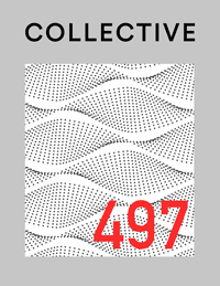 Collective497