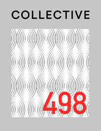Collective498