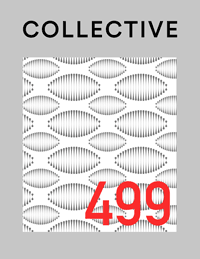 Collective499