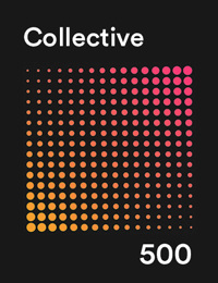 Collective500