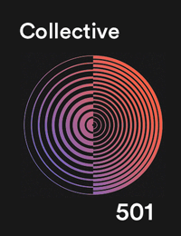 Collective501