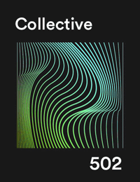 Collective502