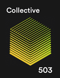 Collective503