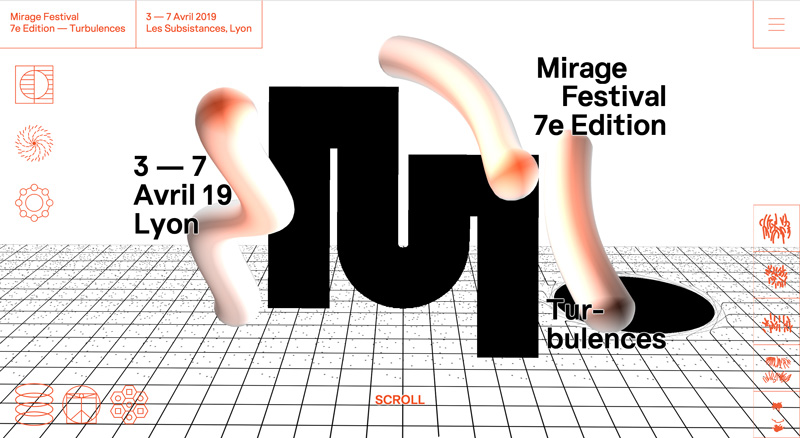 Mirage-Festival