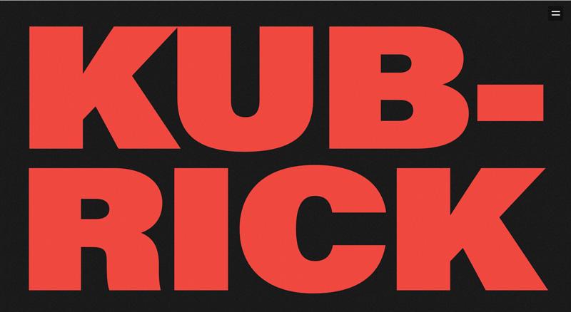 Work-and-life-of-Stanley-Kubrick