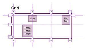 C504_aligning
