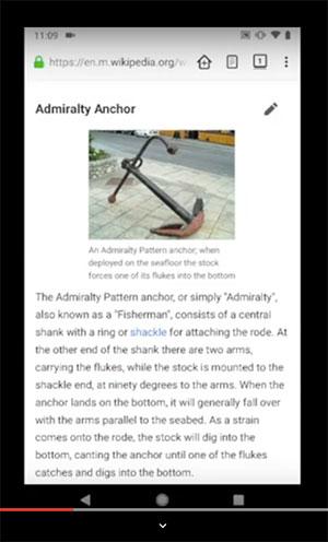 C504_anchor