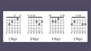 C504_chords