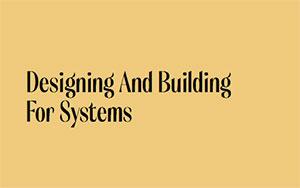 C504_designing